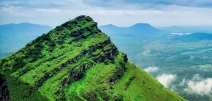 Places to Visit in Chikmagalur on Your Weekend Getaway